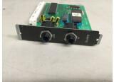 AKAI IB-802T interface SMPTE pour AKAI DR8/16/DD8