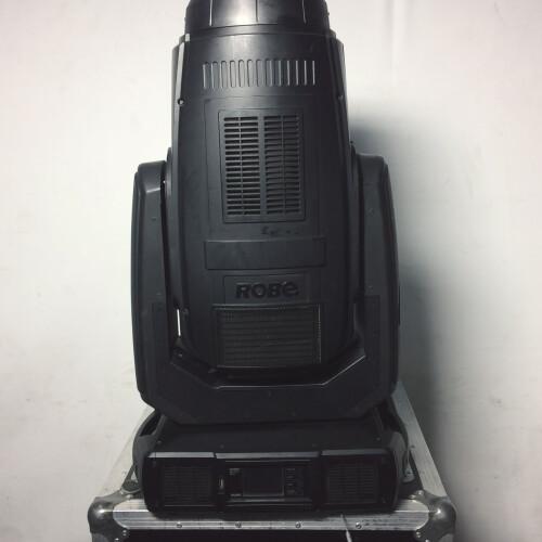 Robe Lighting BFML - BLADE (60648)