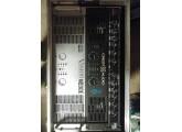 Vends ampli crest audio ca6