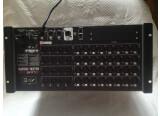 Vends mixrack CDM32 sous garantie et cable cat 7 etat neuf