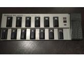 Pédalier MIDI ROLAND FC200