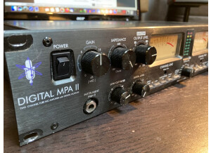 Art Pro MPA II (4474)