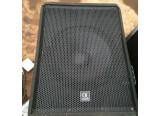 Vend caisson A Bass Audiophony