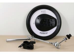 Roland TD-17K-L