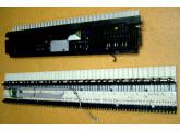 Clavier de rechange pour KORG Pa 600-800-900-1000(clavier nu seul)
