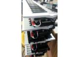 Clavier de rechange Yamaha PSR-s700à775-900à975+Sx700&900
