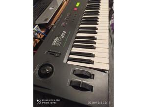 Yamaha SY22