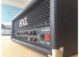 ENGL E645 PowerBall Head (24796)