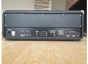 ENGL E645 PowerBall Head (4188)