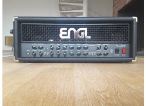 ENGL E645 PowerBall Head (46559)