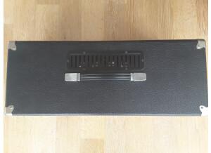 ENGL E645 PowerBall Head (72849)