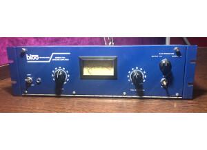 Teletronix LA-2A (29661)