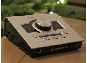 Universal Audio Apollo Twin Duo USB (3800)