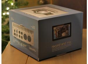 Universal Audio Apollo Twin Duo USB (40661)