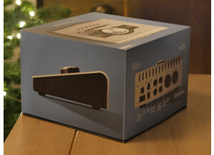 Universal Audio Apollo Twin Duo USB (83672)