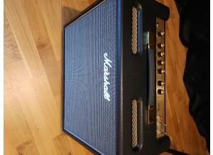 Marshall Origin20C (47141)