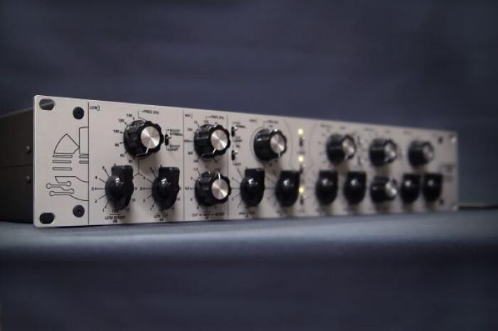 e00-600x400