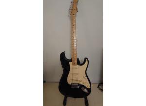 Fender Made in Japan Heritage '50s Stratocaster