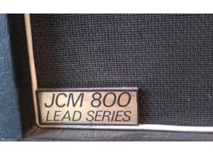 Marshall 1960A JCM800 Lead (56052)