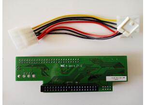 Ensoniq ASR-10 (64151)