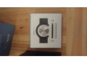 Universal Audio Apollo Twin Duo USB (26262)