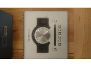 Universal Audio Apollo Twin Duo USB (94055)