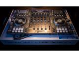 Vends contrôleur autonome DENON DJ MCX8000 Etat neuf