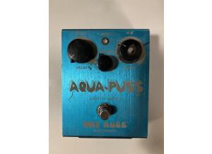 Way Huge Electronics WHE701 Aqua Puss Analog Delay
