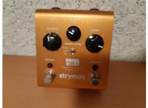 Strymon OB.1
