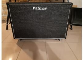 Vends Haut-parleur guitare Palmer