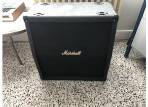 Marshall 1960A JCM900 (37964)