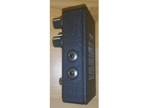 Neunaber Technology Immerse Reverberator MKII (42489)