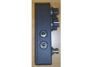 Neunaber Technology Immerse Reverberator MKII (75921)