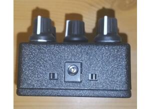 Neunaber Technology Immerse Reverberator MKII (7686)