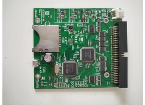 Ensoniq ASR-10 (30596)