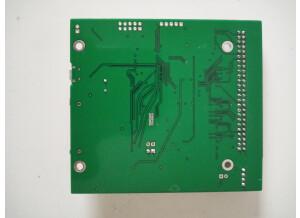 Ensoniq ASR-10 (35430)