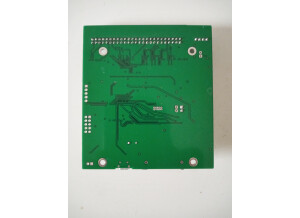 Ensoniq ASR-10 (4110)