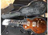 Gibson Les Paul Standard 2005 Root beer