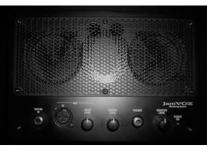 Vox JamVox Monitor