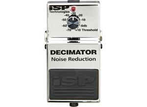 isp-technologies-decimator pic 1