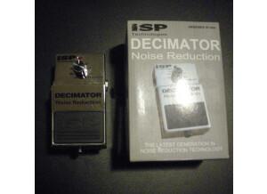 ISP decimator pic 2