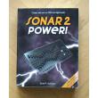 vends livre Sonar 2 Power de Scott Garrigus