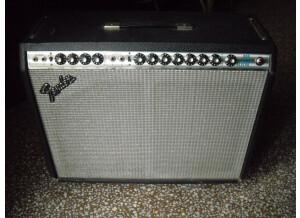 Fender Pro Reverb