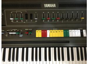 Yamaha CS60