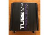 Vends préamplificateur à lampe Art Tube MP Project Series