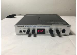 Roland XV-2020