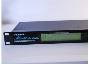 Alesis MidiVerb 4 (23562)