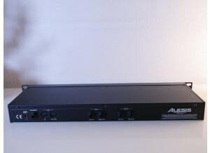 Alesis MidiVerb 4 (99287)