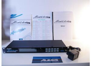 Alesis MidiVerb 4 (7078)