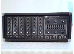 Peavey XR-600B